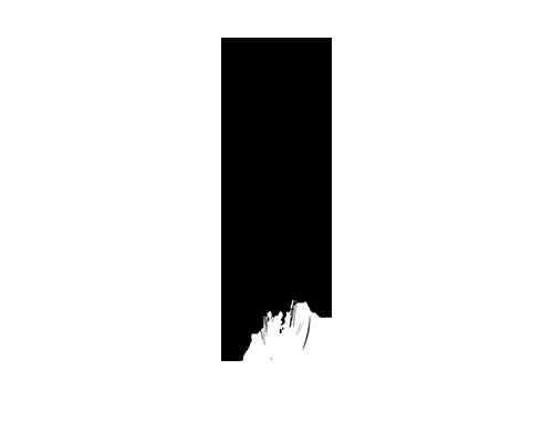 Cuscús